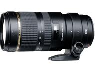 Tamron SP 70-200mm f/2.8 Di LD IF Macro Sony A