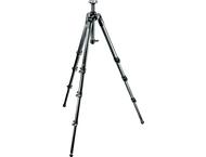 Manfrotto MT057C4 057 Trépied carbone-4S