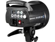 Elinchrom Compact D-Lite RX 2