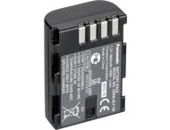 Panasonic DMW-BLF19E Accu voor GH3