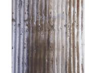 Lastolite Urban collapsible Corrugated / Metal