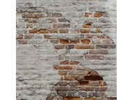 Lastolite Urban collapsible Rusty Metal / Plaster Wall