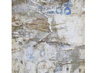 Lastolite Urban collapsible Distressed Paper / Graffiti