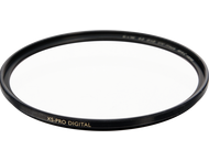 B+W XS-Pro Digital 010 UV-Haze Filter MRC Nano 77