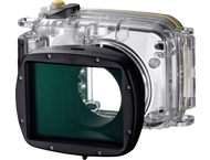 Canon WP DC 46 onderwaterhuis SX240/SX260