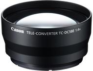 Canon TC DC58E Convertisseur télé