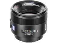 Sony Zeiss Planar T* SAL 50mm f/1.4 ZA SSM