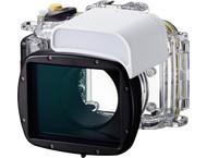 Canon WP DC 49 onderwaterhuis - voor SX270 - SX280