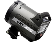 Elinchrom Compact BRX 250