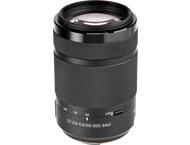 Sony SAL 55-300mm f/4.5-5.6 SAM