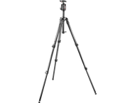 Manfrotto MK057C3-M0Q5 Trépied + M0Q5 - carbone
