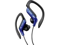 Jvc Sport Headset Haeb75Ae Blue