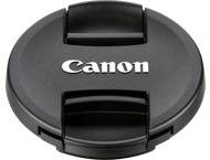 Canon 67mm Lensdop E-67 II