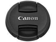 Canon 55mm Lensdop E-55