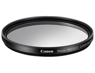 Canon Protect Filter 55mm