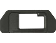 Olympus EP-10 rubber afdekkapje voor OM-D E-M5