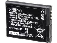 Panasonic DMW-BCL7E Accu