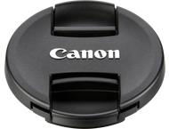 Canon 72mm Lensdop E-72 II