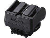 Sony ADP-MAA Schoenadapter