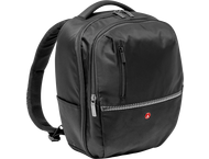 Manfrotto Gear Backpack M