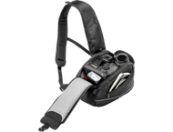 Manfrotto Active Sling I