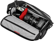 Manfrotto Shoulder Bag 10