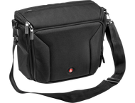 Manfrotto Shoulder Bag 20