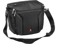 Manfrotto Shoulder Bag 30