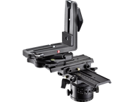 Manfrotto MH057A5 Virtual Reality  Pan Head