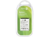 Doro Batterij 338/345