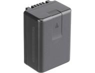 Panasonic VW-VBT190 batterij