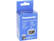 Panasonic Battery Vw-Vbn130E-K