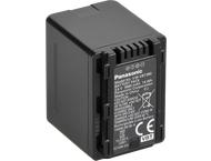 Panasonic VW-VBT380 Batterij