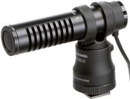 Panasonic VW-VMS10 Microfoon