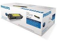 Philips Inkt Laserfax Pfa751