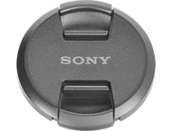 Sony Accessoire Alcf62S