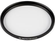 Sony Protector Vf67Mpam