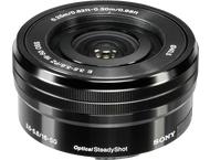 Sony SEL P 16-50mm f/3.5-5.6 OSS