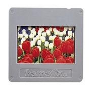 Hama Diaramen Fix 5x5cm, 2.3mm, Horizontaal (100 stuks)
