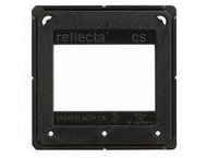 Reflecta REFL.CS-MOUNTS 200 PIECES