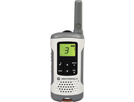 Talky Twin Pack  Chgr T50 White / Grey