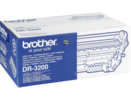 Brother Drum Dr3200 25K