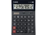 Canon As-1200 Calculator