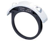 Canon 52 Filter Holder For Best