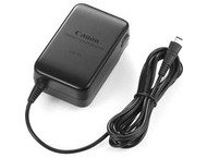 Canon Ca-110 E Power Supply