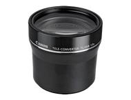 Canon TL-H58 Convertisseur télé
