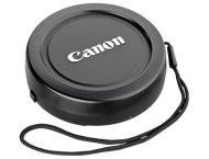 Canon Lens Cap 17