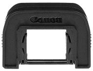 Canon Eye Correction Lens Eos +1Dio Eos-3/5/