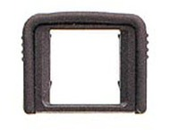 Canon Eye Correction Lens Eosee 2Dio W/ Eyecu
