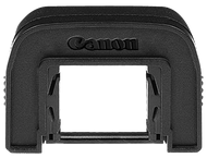 Canon Eye Correction Lens Eos +0 5Dio Eos-3/5/
